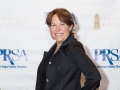 19th Annual Pinnacle Award Ceremony-2012