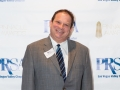 19th Annual Pinnacle Award Ceremony-2017