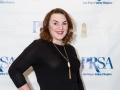 19th Annual Pinnacle Award Ceremony-2018