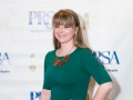 19th Annual Pinnacle Award Ceremony-2019