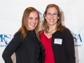 19th Annual Pinnacle Award Ceremony-2020