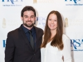 19th Annual Pinnacle Award Ceremony-2021