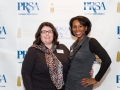 19th Annual Pinnacle Award Ceremony-2028