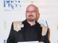 19th Annual Pinnacle Award Ceremony-2045