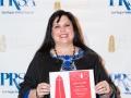 19th Annual Pinnacle Award Ceremony-2076