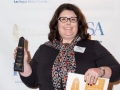 19th Annual Pinnacle Award Ceremony-2078