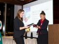 19th Annual Pinnacle Award Ceremony-2081