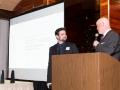 19th Annual Pinnacle Award Ceremony-2085