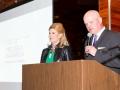 19th Annual Pinnacle Award Ceremony-2089