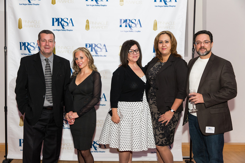 prsa-2016-pinnacle-awards-1015