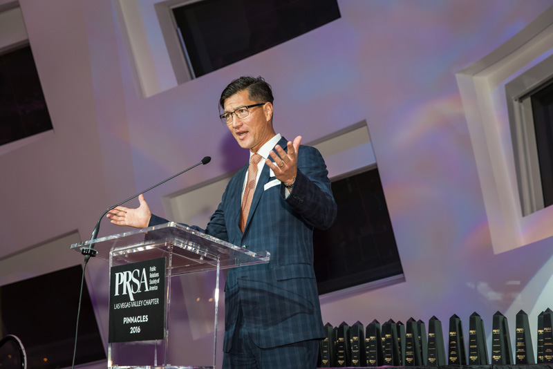 prsa-2016-pinnacle-awards-1020