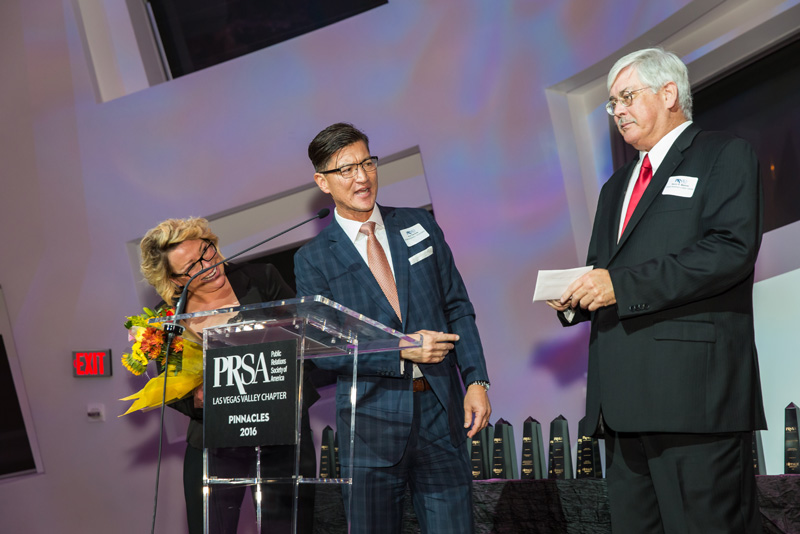 prsa-2016-pinnacle-awards-1024
