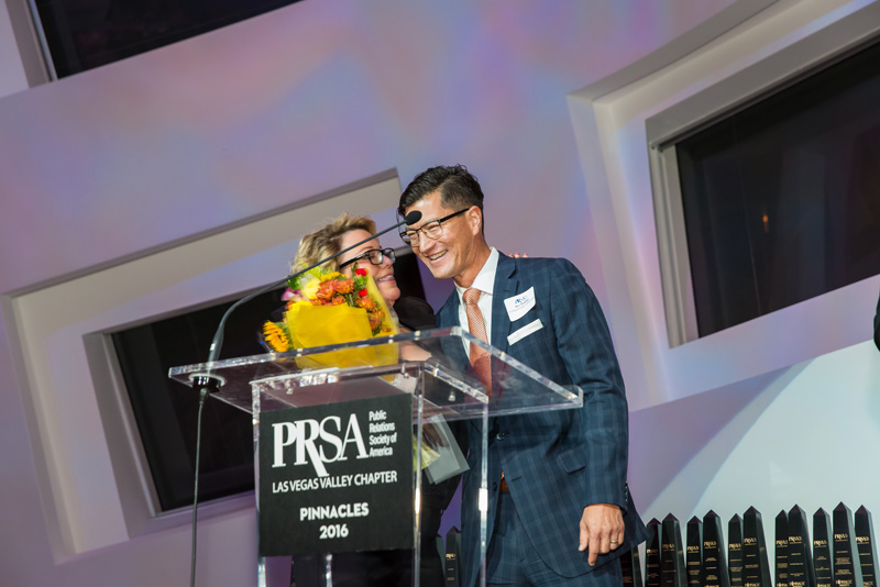 prsa-2016-pinnacle-awards-1027