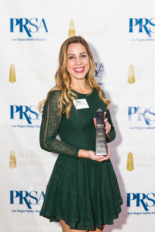 prsa-2016-pinnacle-awards-1033