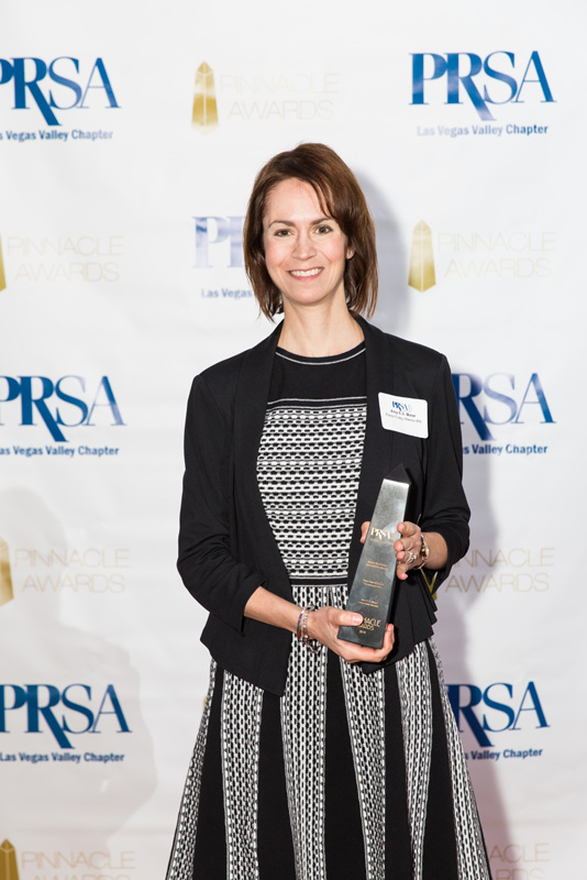 prsa-2016-pinnacle-awards-1034