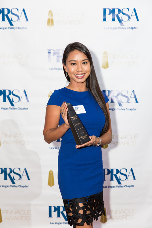 prsa-2016-pinnacle-awards-1035