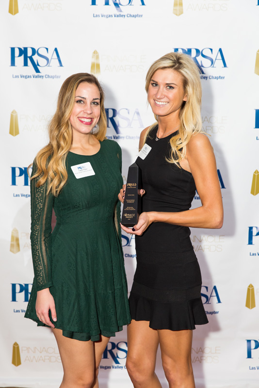 prsa-2016-pinnacle-awards-1036