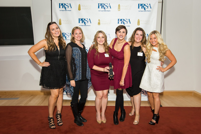 prsa-2016-pinnacle-awards-1037