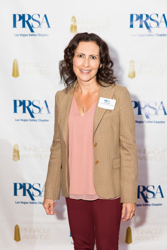prsa-2016-pinnacle-awards-1039