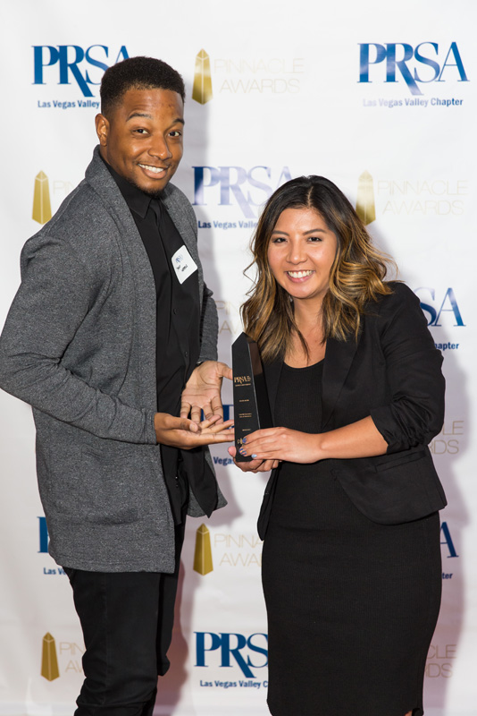 prsa-2016-pinnacle-awards-1044