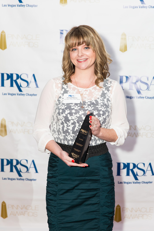 prsa-2016-pinnacle-awards-1047