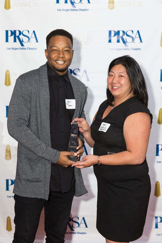 prsa-2016-pinnacle-awards-1049