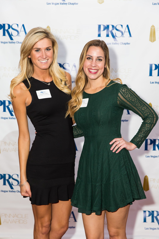 prsa-2016-pinnacle-awards-1050
