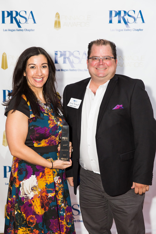 prsa-2016-pinnacle-awards-1056