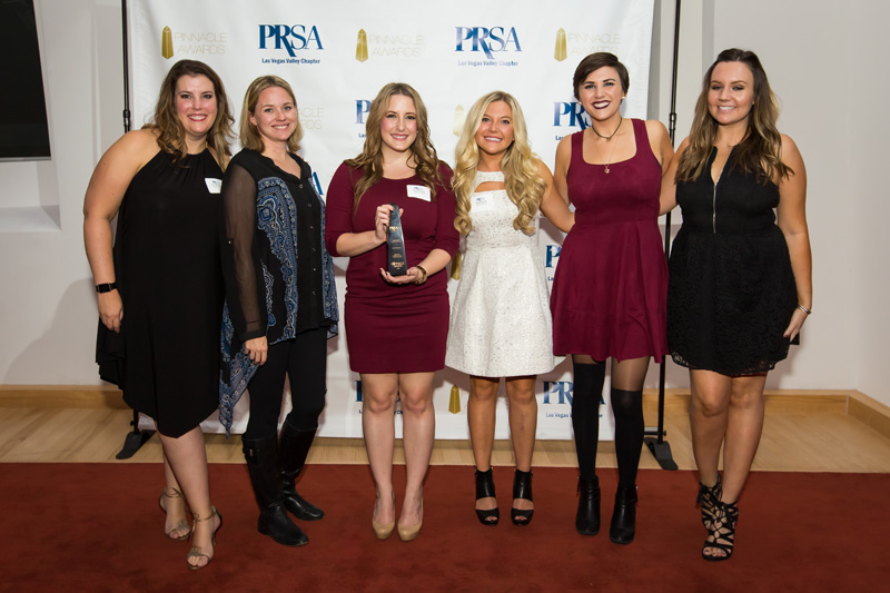 prsa-2016-pinnacle-awards-1057
