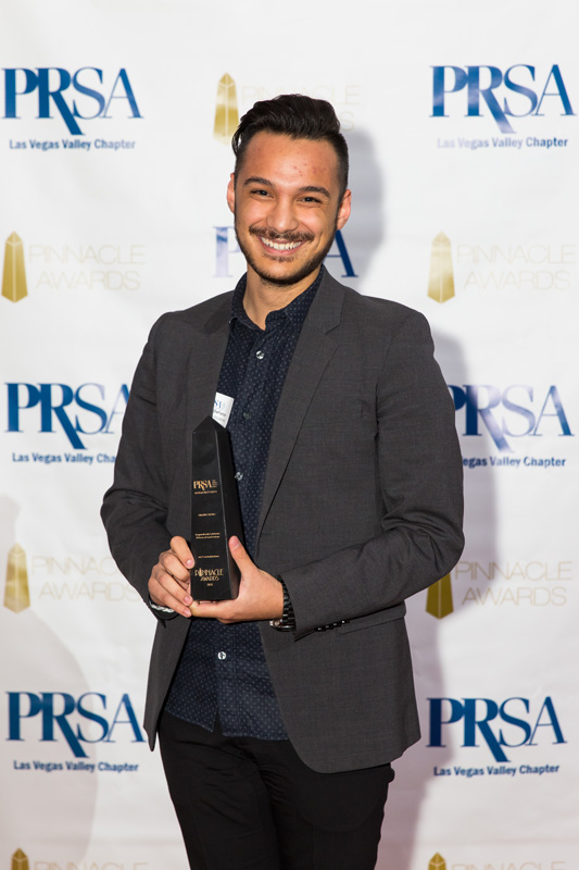 prsa-2016-pinnacle-awards-1058