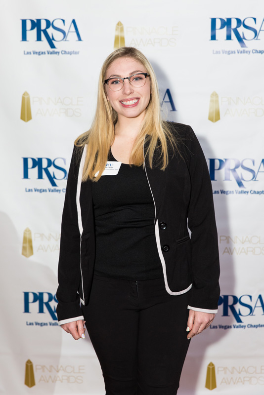 prsa-2016-pinnacle-awards-1061