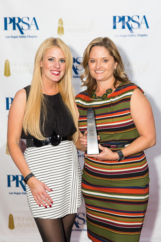 prsa-2016-pinnacle-awards-1064