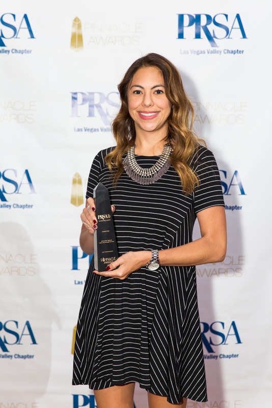 prsa-2016-pinnacle-awards-1070