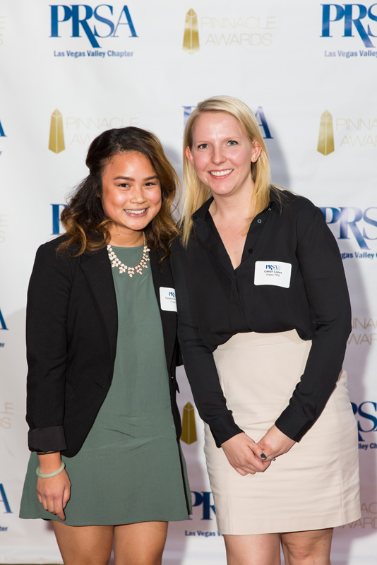 prsa-2016-pinnacle-awards-1072