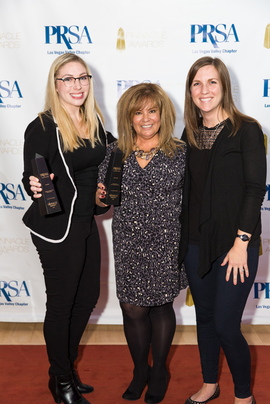 prsa-2016-pinnacle-awards-1073