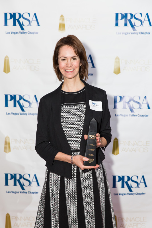 prsa-2016-pinnacle-awards-1075
