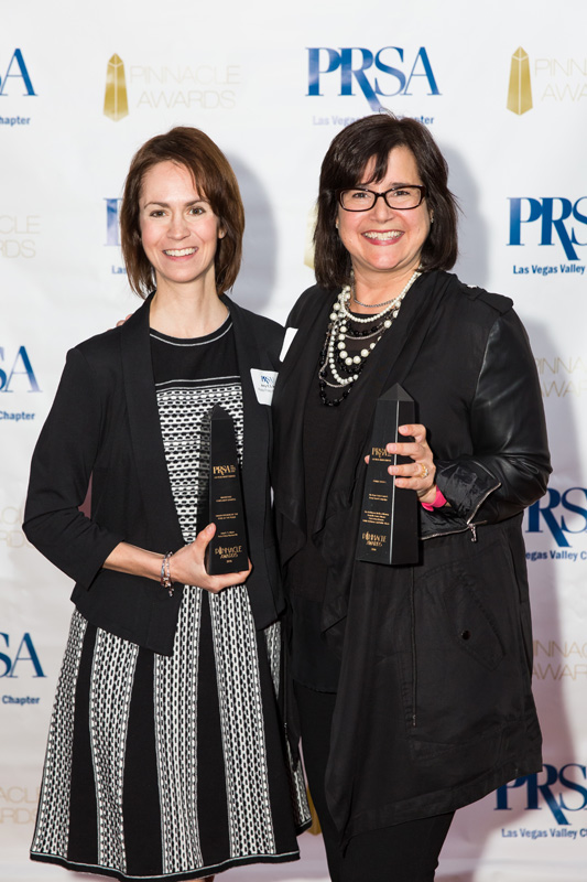 prsa-2016-pinnacle-awards-1076