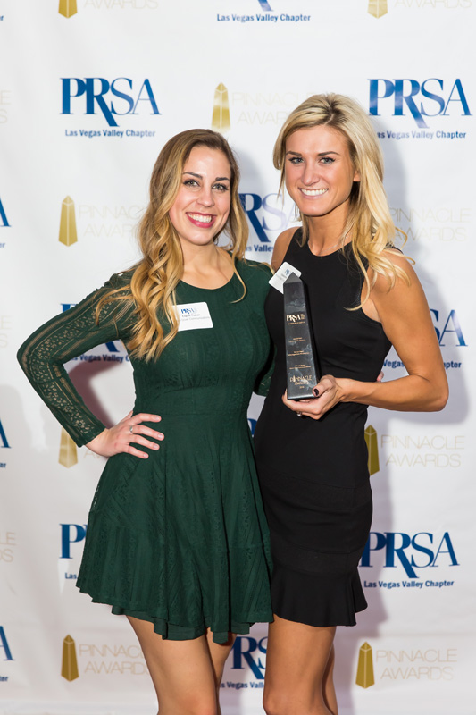 prsa-2016-pinnacle-awards-1077