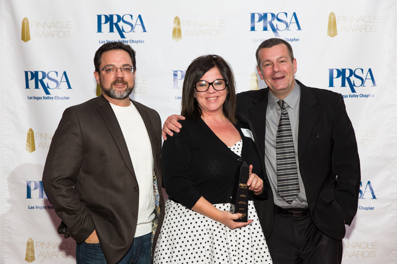 prsa-2016-pinnacle-awards-1080