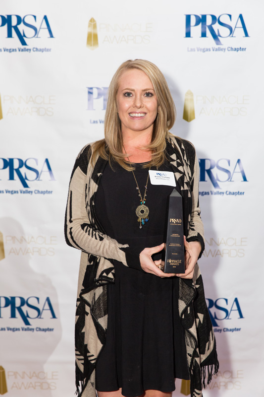 prsa-2016-pinnacle-awards-1081