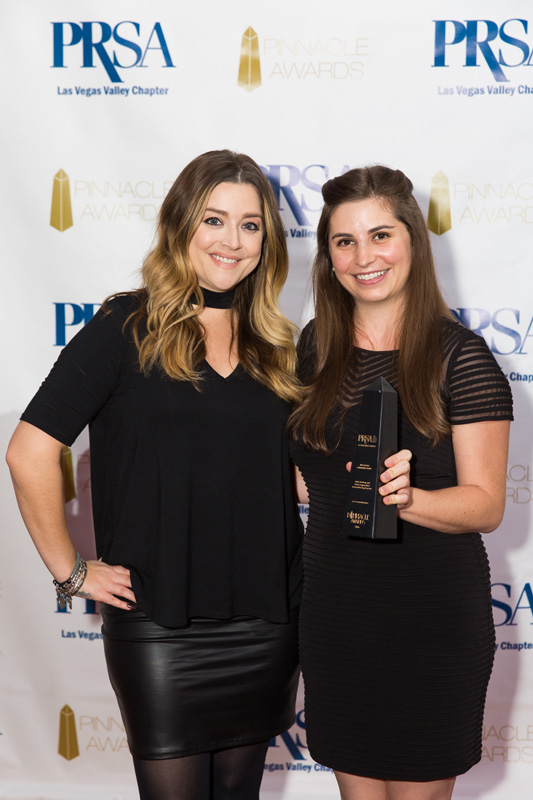 prsa-2016-pinnacle-awards-1083