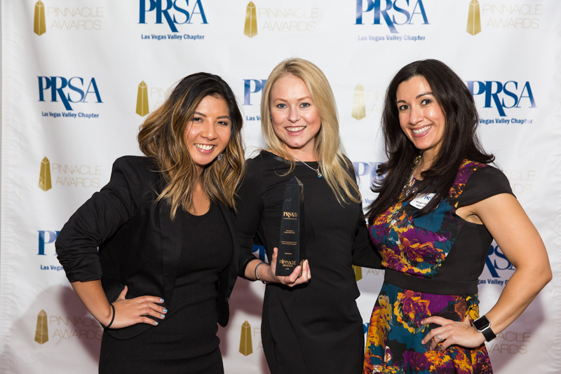 prsa-2016-pinnacle-awards-1084