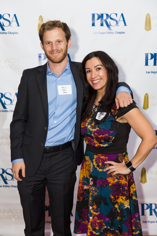 prsa-2016-pinnacle-awards-1085