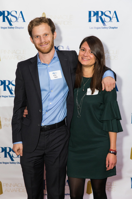 prsa-2016-pinnacle-awards-1088