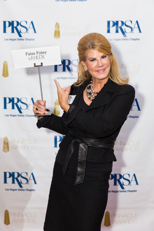 prsa-2016-pinnacle-awards-1090