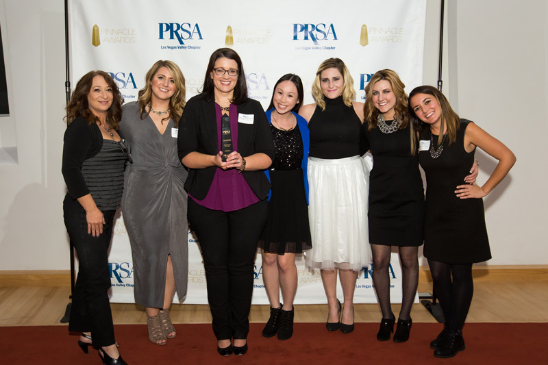 prsa-2016-pinnacle-awards-1092