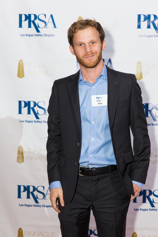 prsa-2016-pinnacle-awards-1093