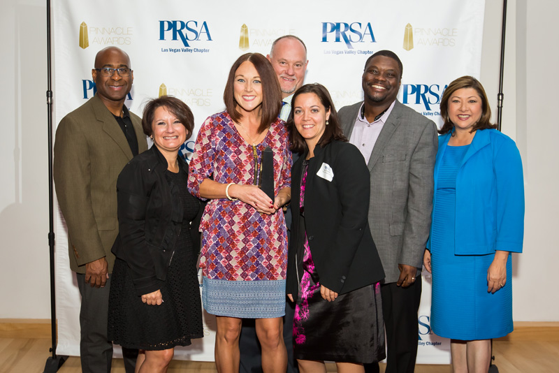 prsa-2016-pinnacle-awards-1099
