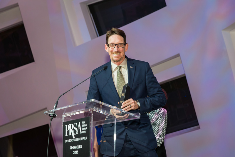 prsa-2016-pinnacle-awards-1108