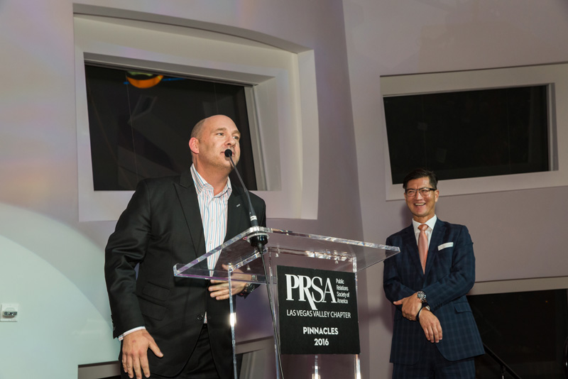 prsa-2016-pinnacle-awards-1112